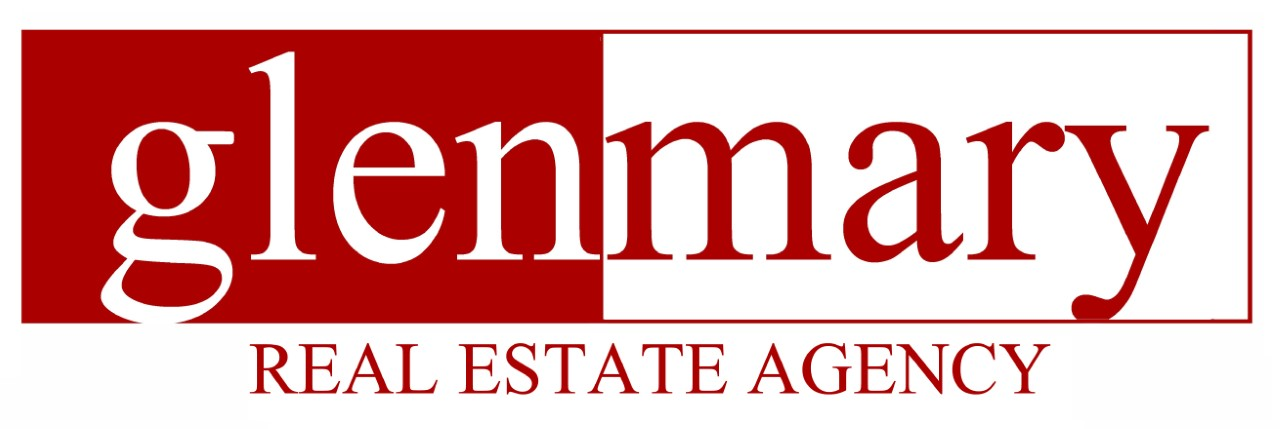 Glenmary Real Estate Agency
