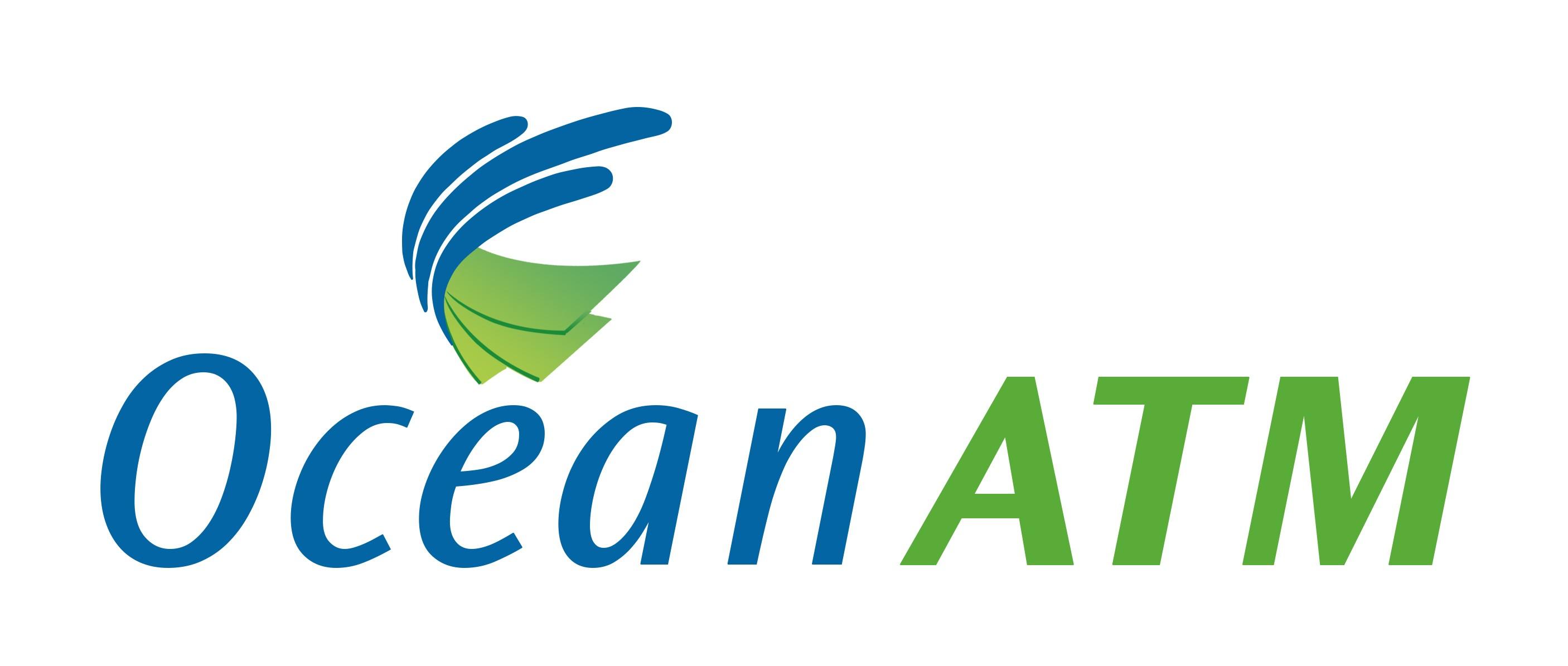 Ocean ATM NJ LLC