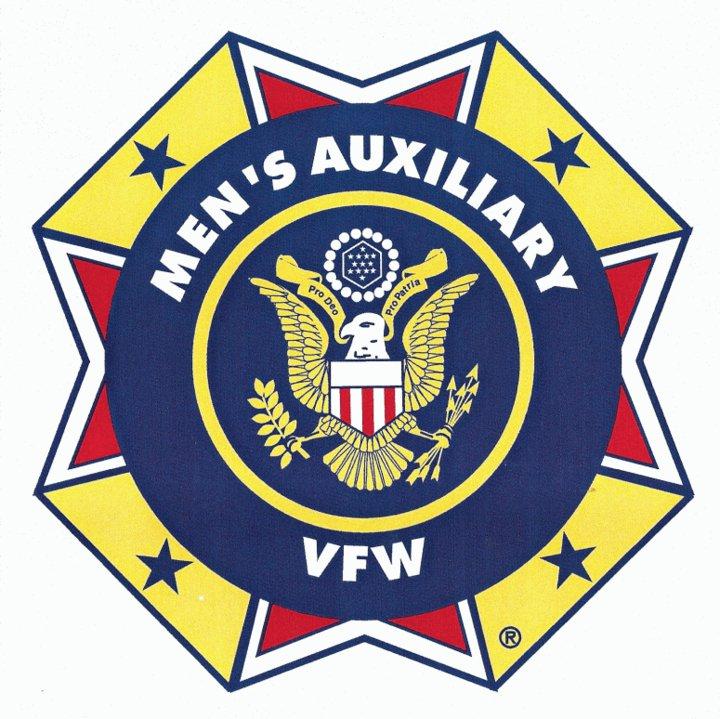 VFW Post 4715