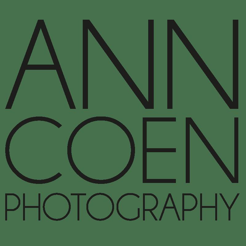 Ann Coen Photography