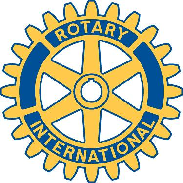 Point Pleasant Beach Rotary