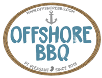 OffShore BBQ