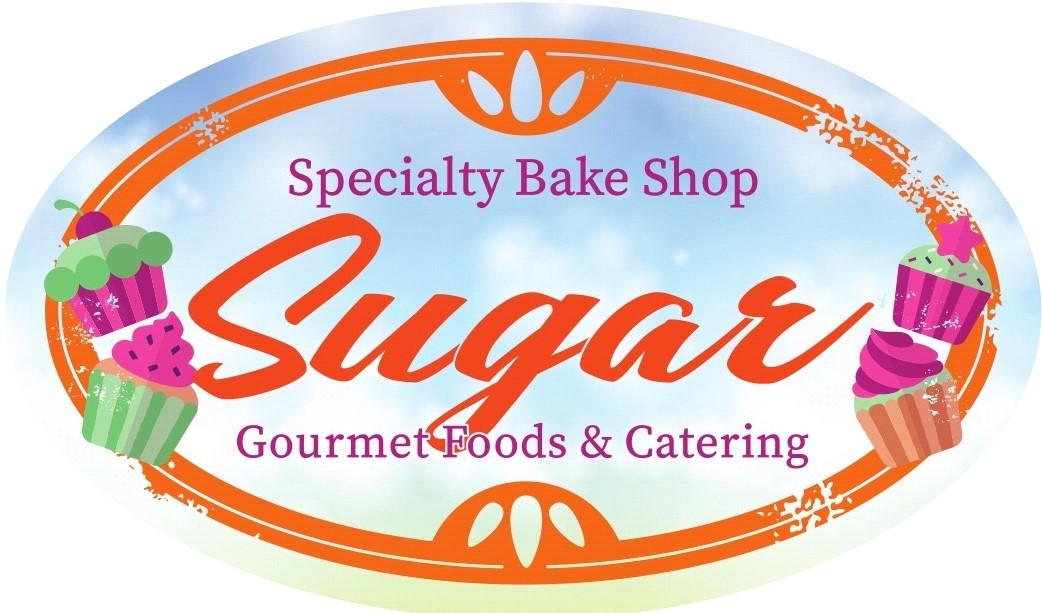 Sugar Bake Shop & Gourmet Foods