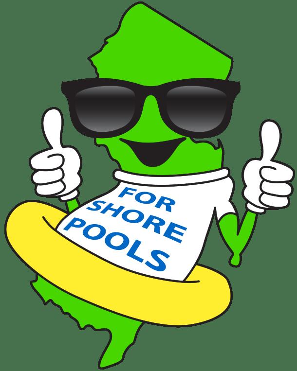 For Shore Pools, LLC