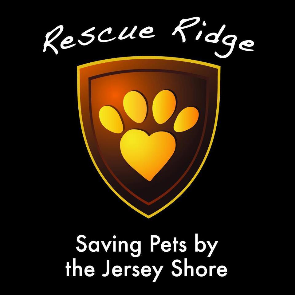 Rescue Ridge