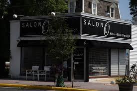 Salon O