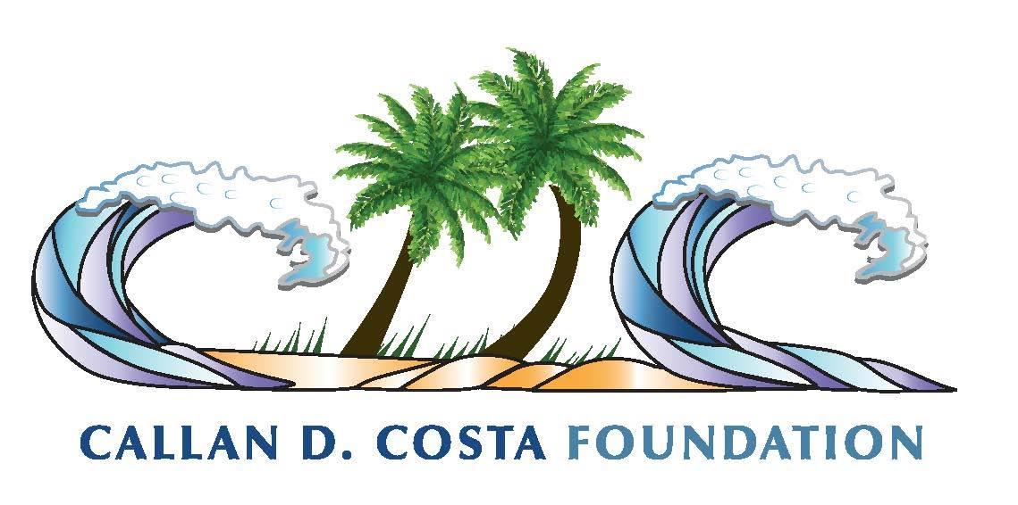 Callan D. Costa Foundation
