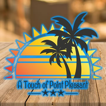 A Touch of Point Pleasant.Com