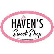 Haven's Sweet Shop