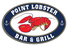 Point Lobster Bar and Grill