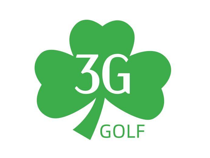 3G Golf