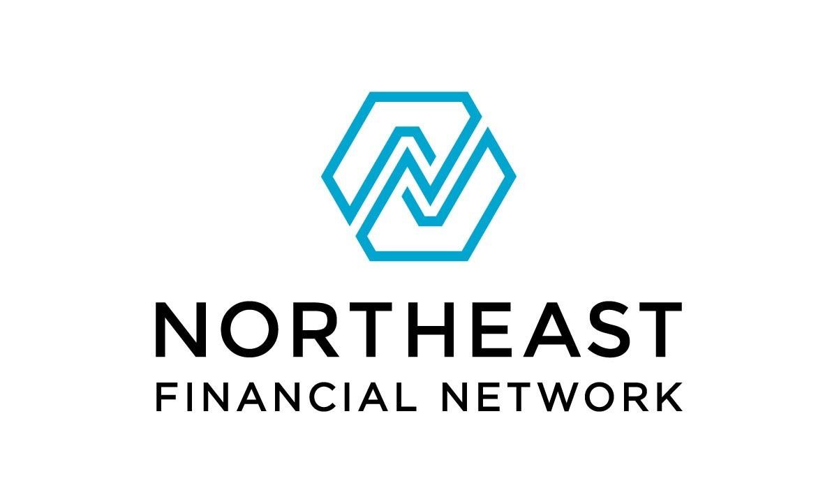 Northeast Financial Network