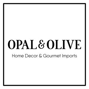 Opal & Olive