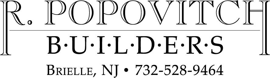 R. Popovitch Builders, Inc.