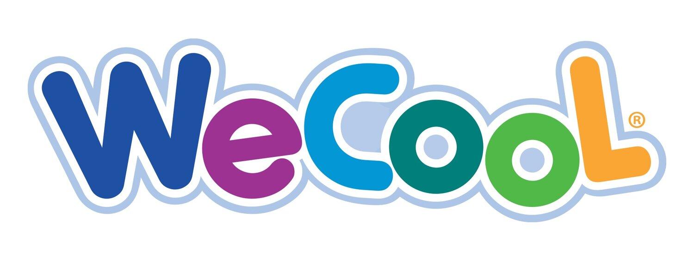 WeCool Toys, Inc.