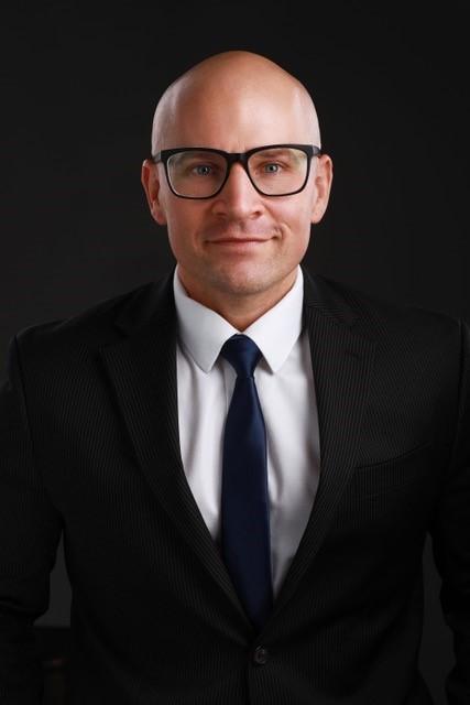 David Rosa, Realtor at Weichert Realtors